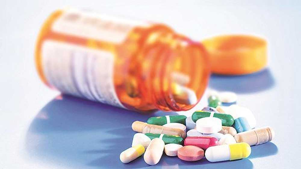 Aurobindo Pharma betting big on the US market