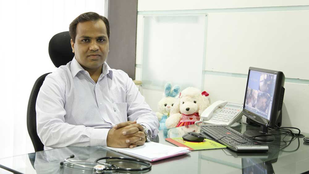 Docterz at School enters the franchise model, marking its presence Pan India