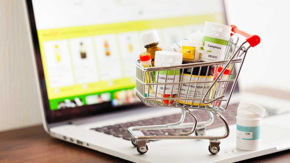 Online pharmacy Netmeds unveils 1st store in Karnataka
