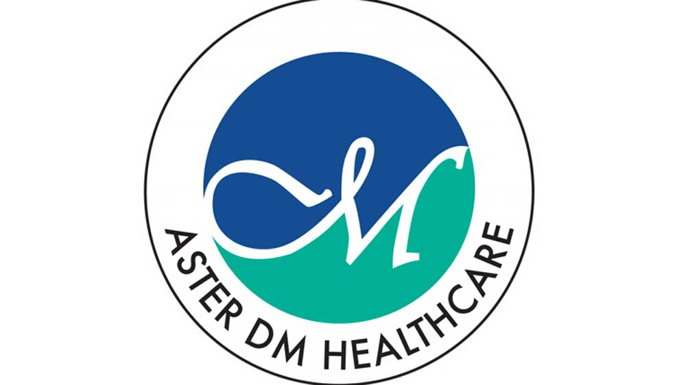Hospital chain Aster DM Healthcare looks to invest Rs 1,000 crore in 5 new hospitals