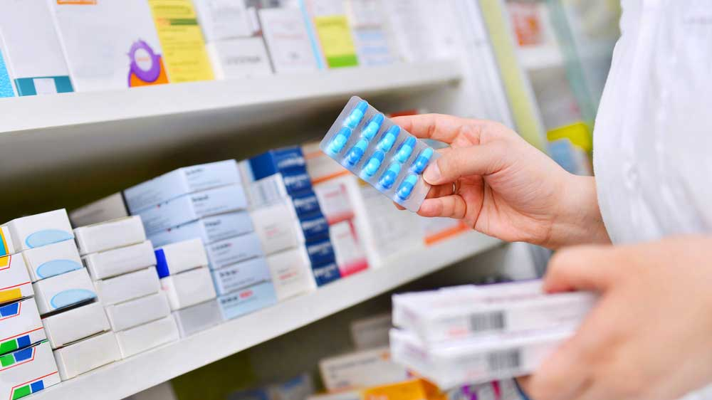 Indian pharmacy chain Generico raises funds to set up 150 stores
