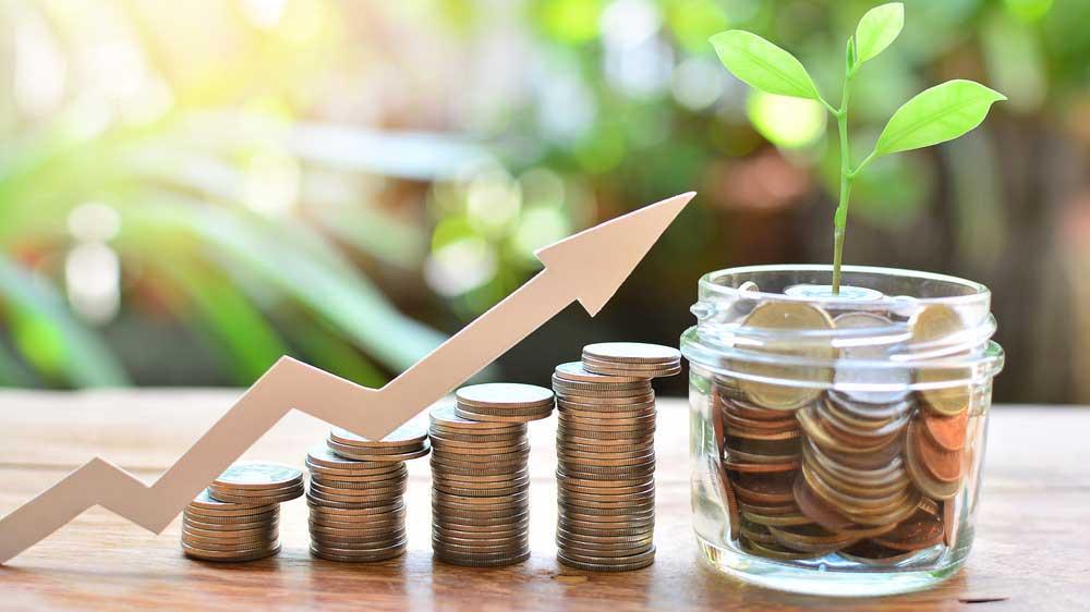 Healthtech platform iKure plans to boost biz with latest funding