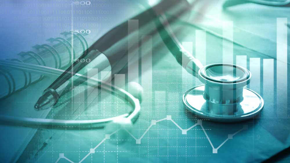 Health-tech firm Healthnine eyes working with 15K hospitals by 2021