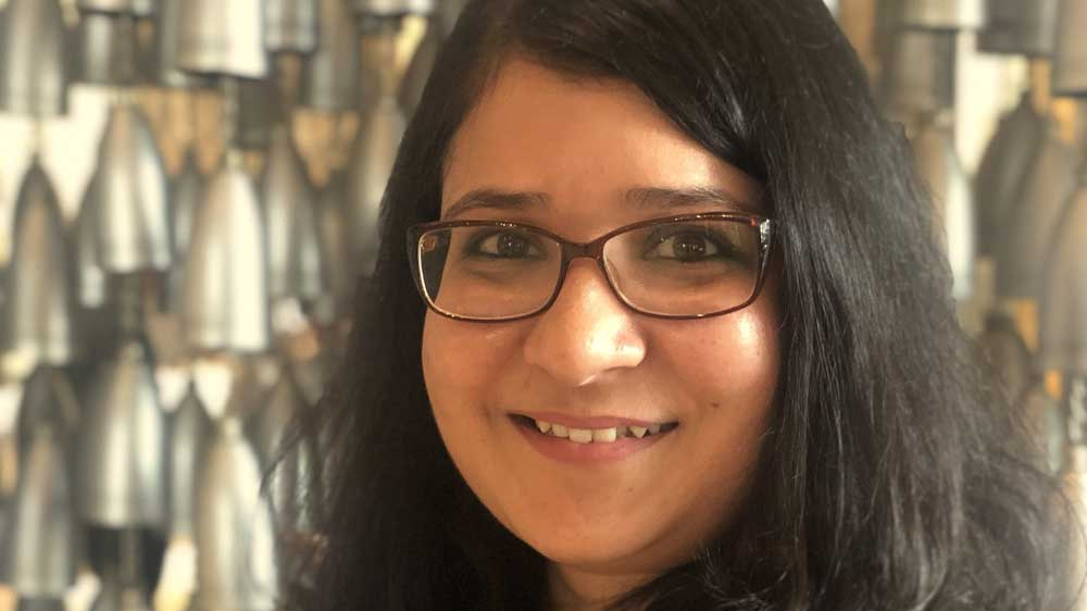 Pee Safe appoints ex-VanityCube Co-Founder Pragya Upadhyay as Vice President (Growth)