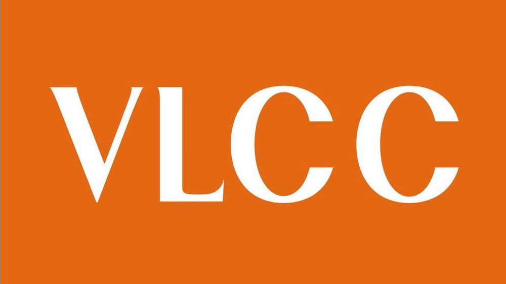 VLCC enters global wellness tourism