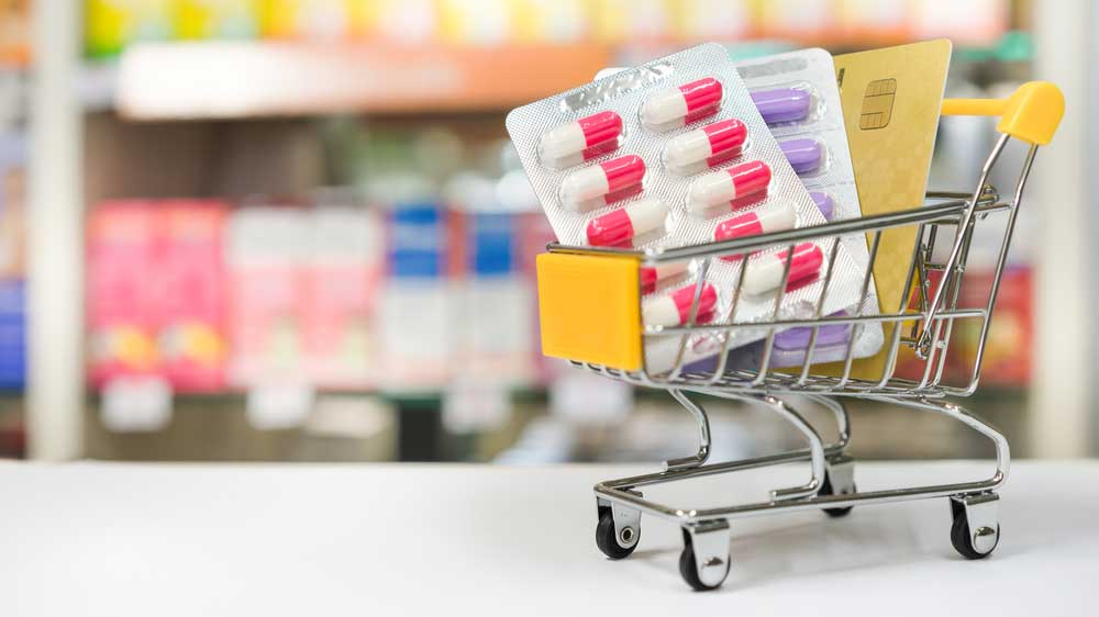 Medplus aims to raise Rs 700 cr via IPO to expand its store count