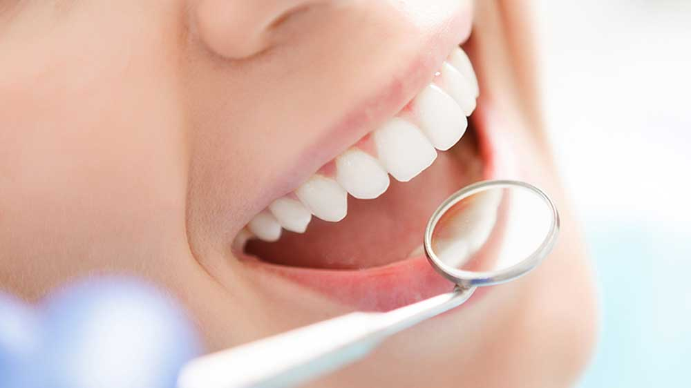 Doc32 Revolutionizing Dental Care in India