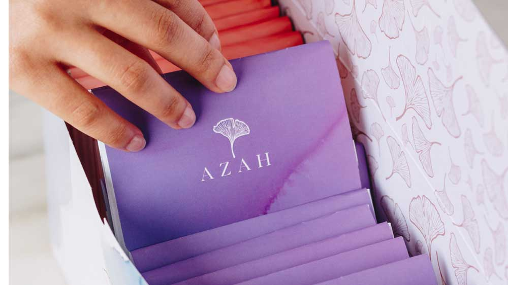 Female wellness startup Azah aims to expand operations in tier 2 & tier 3 cities