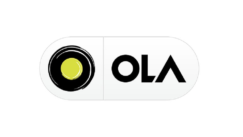 Ola begins emergency cab service in Gurugram for essential medical travel