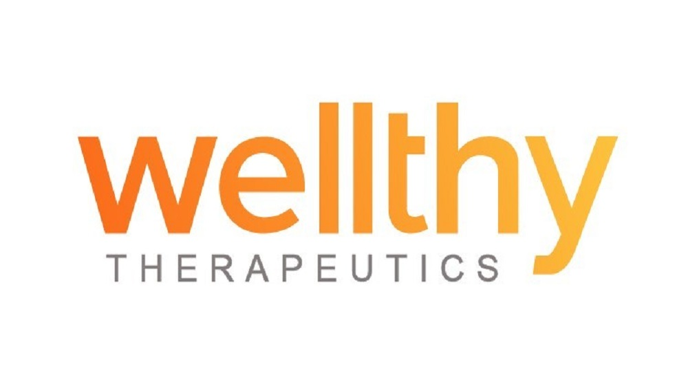 [Funding Alert] Wellthy Therapeutics secures $4 mn for business expansion