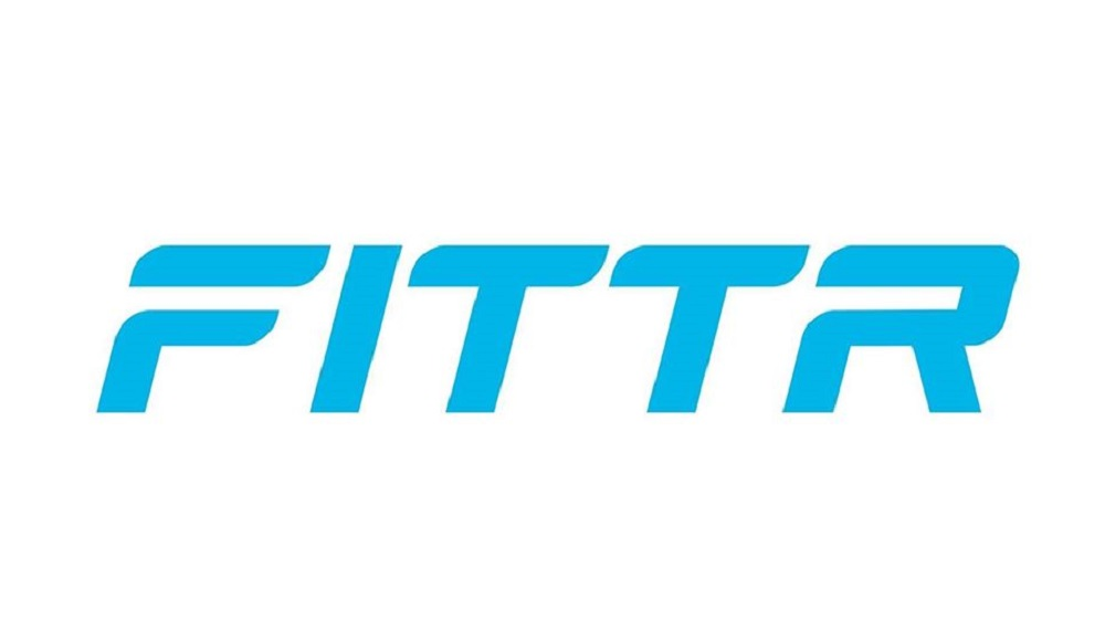 Online fitness firm FITTR crosses Rs 100 crore revenue
