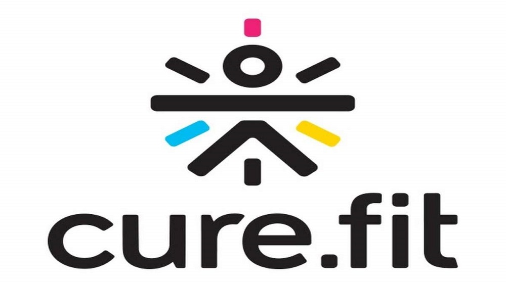 cure.fit Begins Grocery Delivery Services Under whole.fit