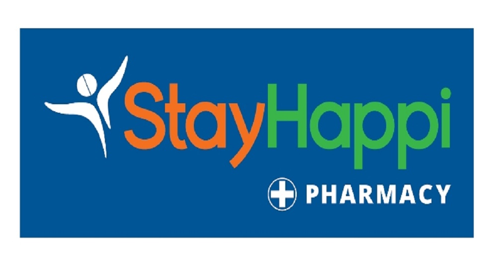 StayHappi Pharmacy to launch an online platform for generic medicines