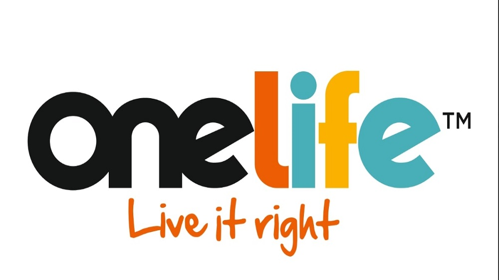 Onelife Nutriscience Expands Executive Team, Appoints Vinay Jain as COO