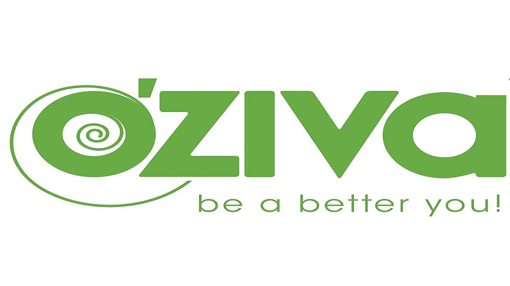 OZiva aims deeper penetration in India