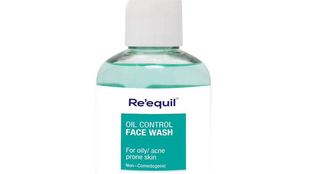 Re'equil, A Dermatologically tested Skincare & Haircare Brand, Unveils New Product Range