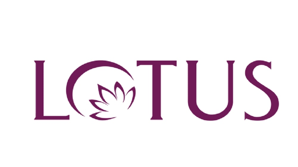 Lotus Herbals acquires Ayurvedic wellness & beauty brand SoulTree