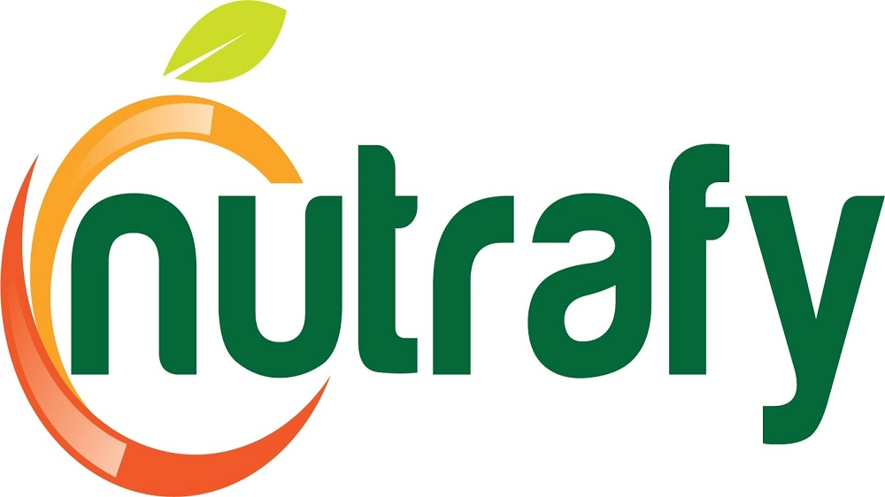 Nutrafy & Wolfson Brands partner to bring global wellness products to India