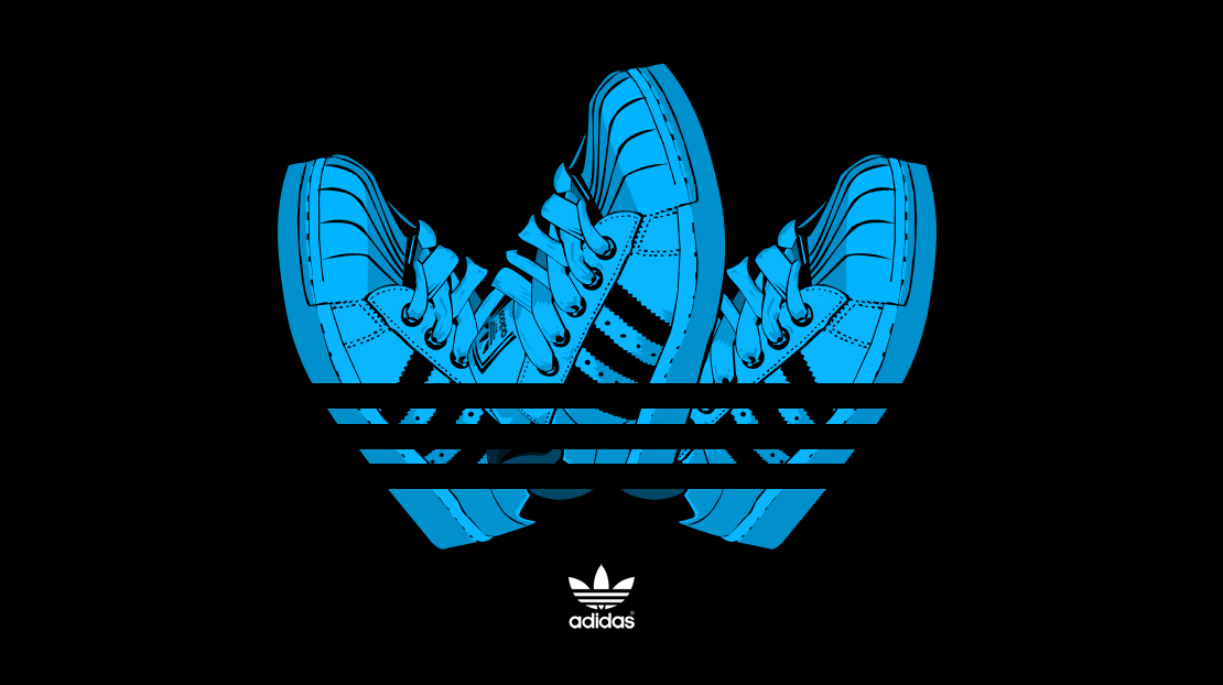 ​Adidas to bring domain experts from global team to run operations in India