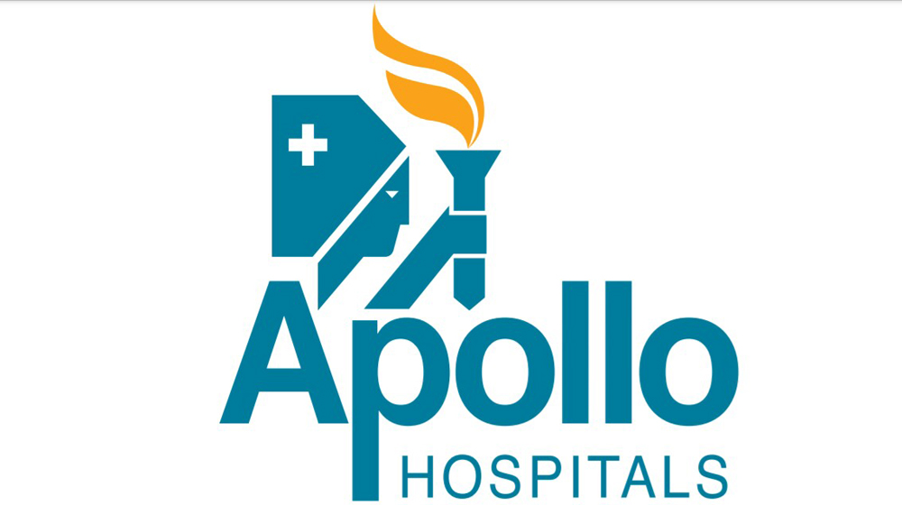 ​Apollo Health receives 450 crore INR from IFC