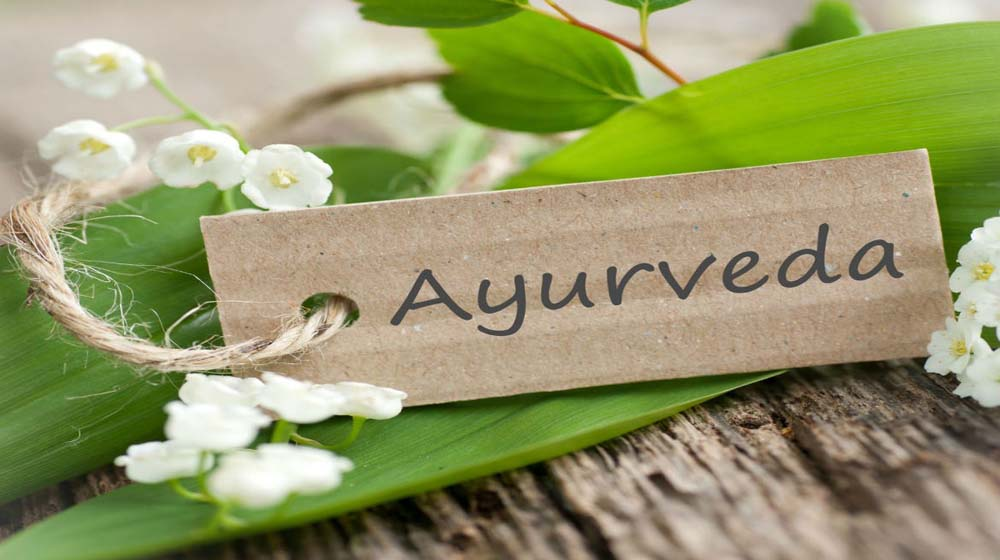 ​HUL to launch Ayurvedic personal care products to challenge Patanjali's market dominance