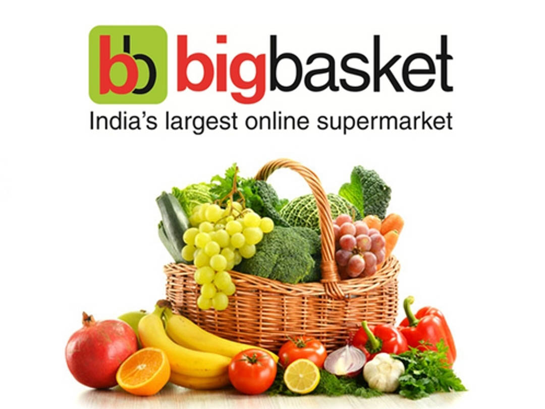 Big Basket raises Rs.45 crore fund from Trifecta Capital