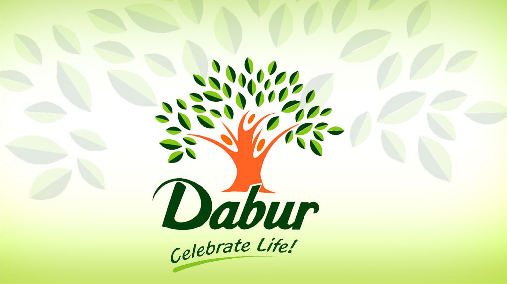 ​Dabur keen on a partner to grow retail arm