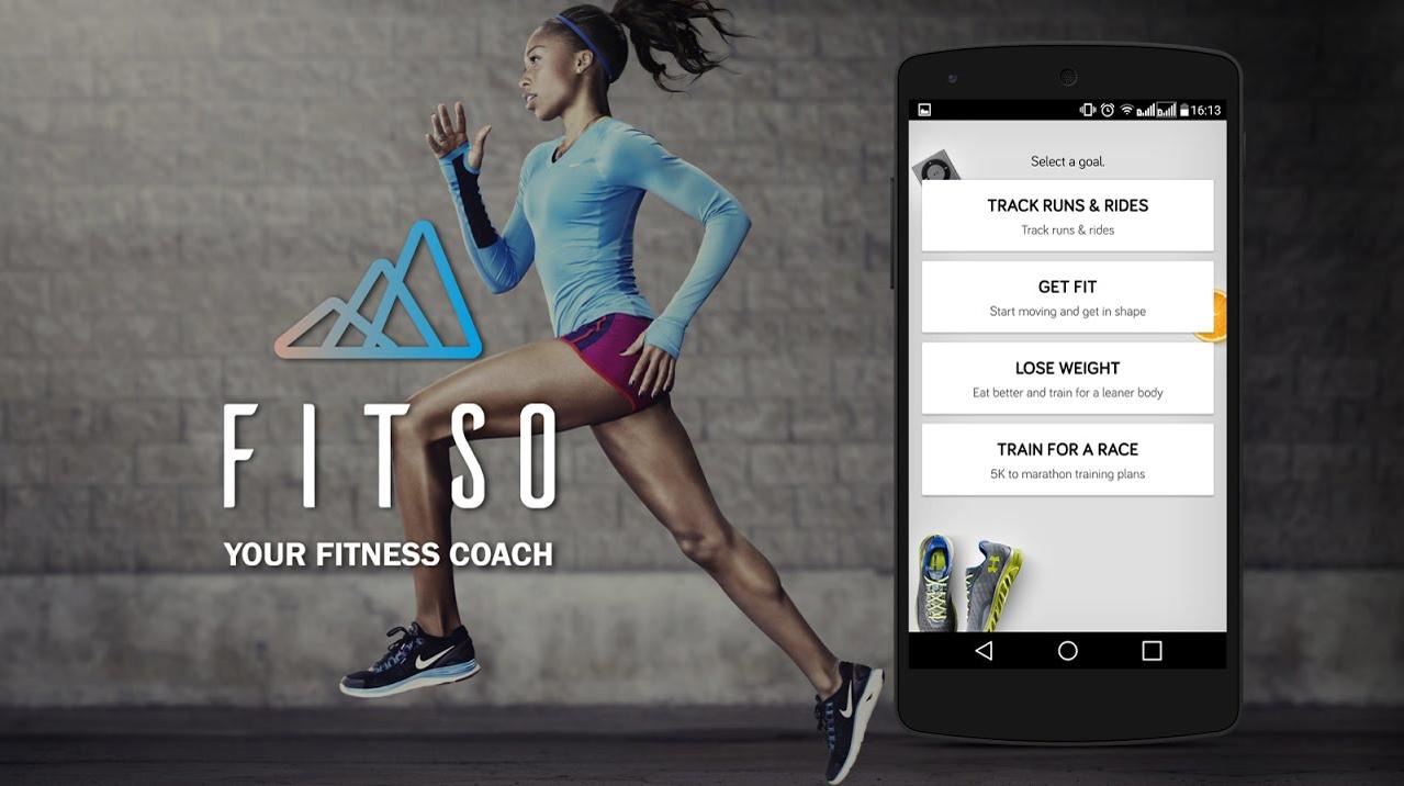 Fitso raises USD200,000 from angel investors