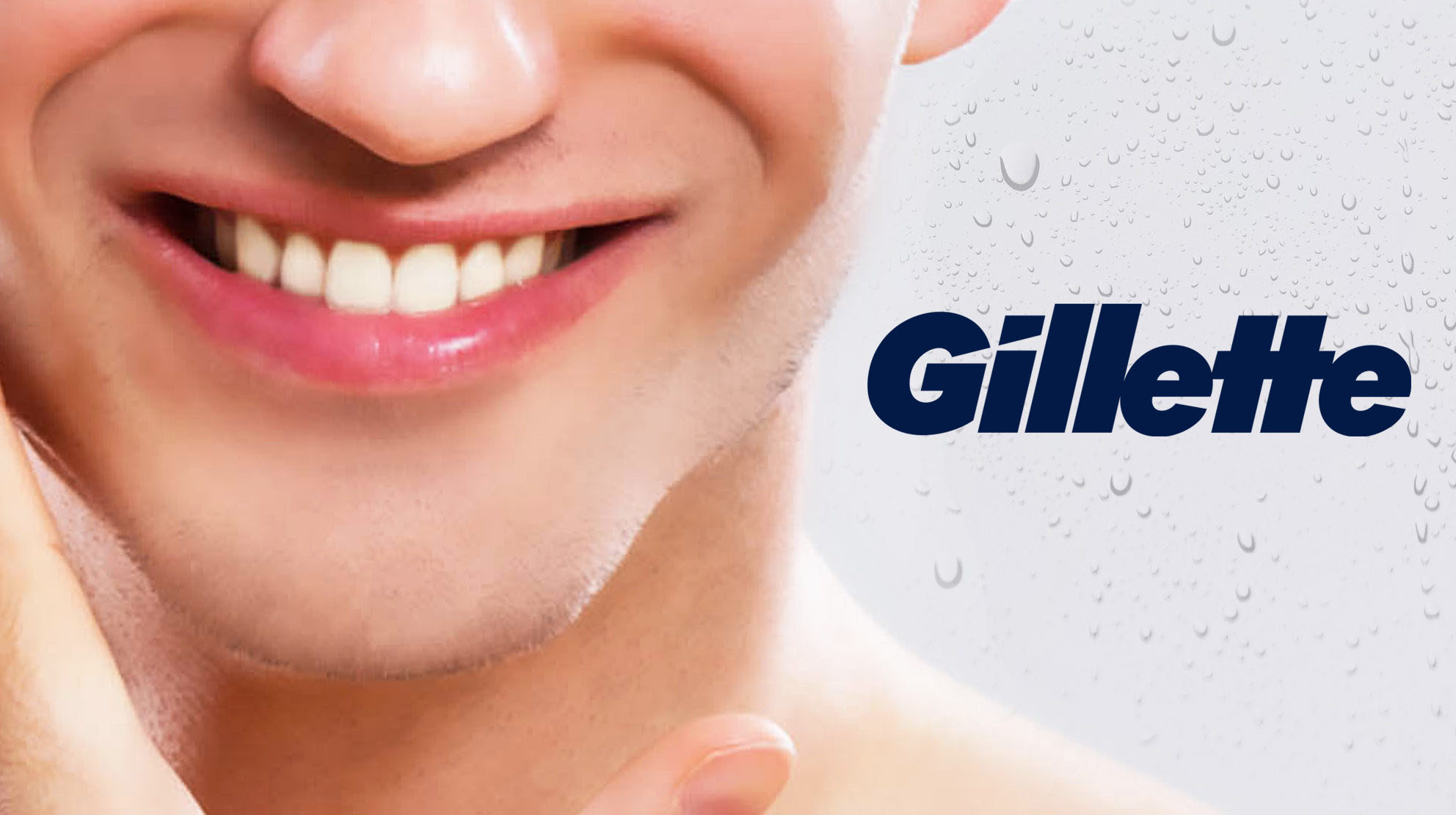 ​Gillette India Q3 net profit up 54 per cent at Rs 105.82 crore