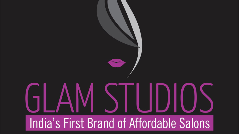​'Glam Studios' becomes the largest salon chain in Delhi NCR