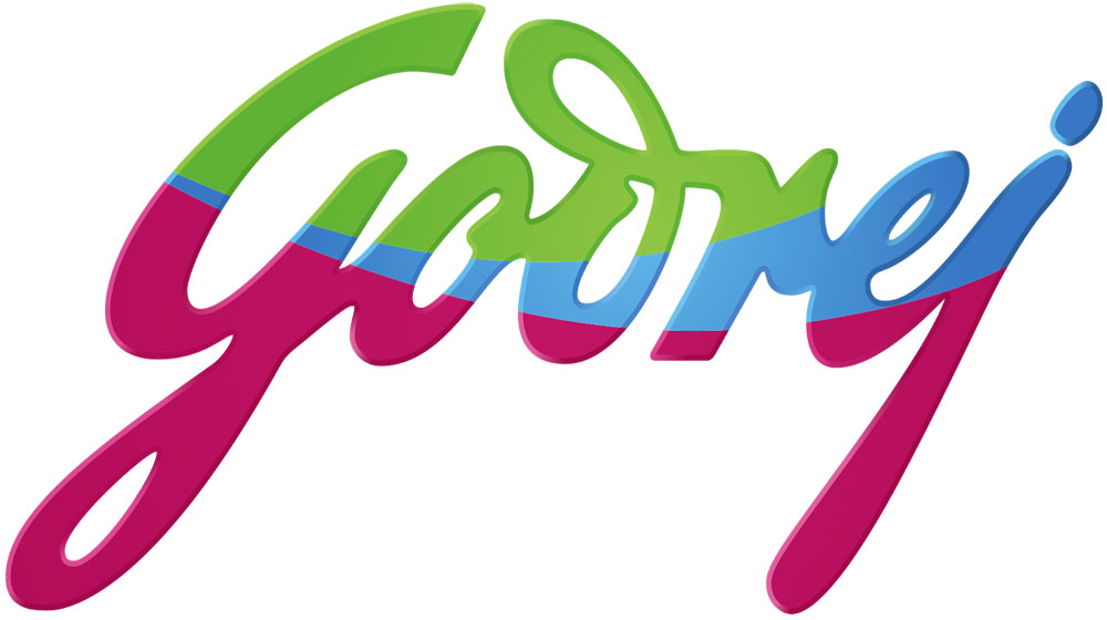 Godrej witnesses threefold jump in consolidated net profit in Q4