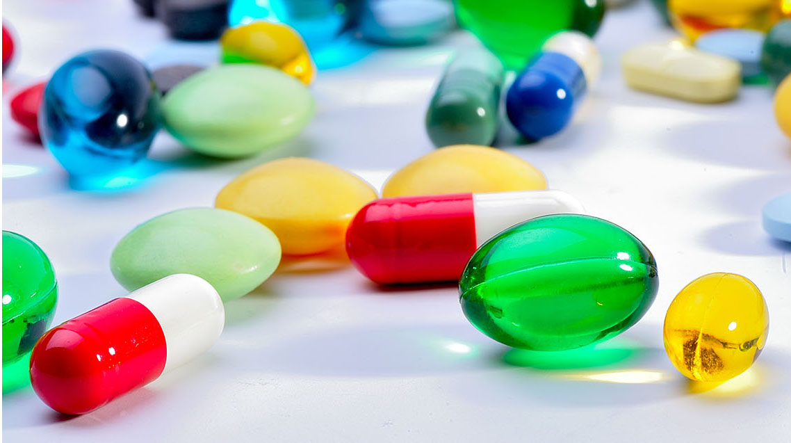 Granules Pharmaceuticals Inc. to get USD20 mn from Granules India