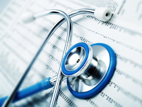 Health Care At Home India to use funds raised from Quadria Cap to expand its network