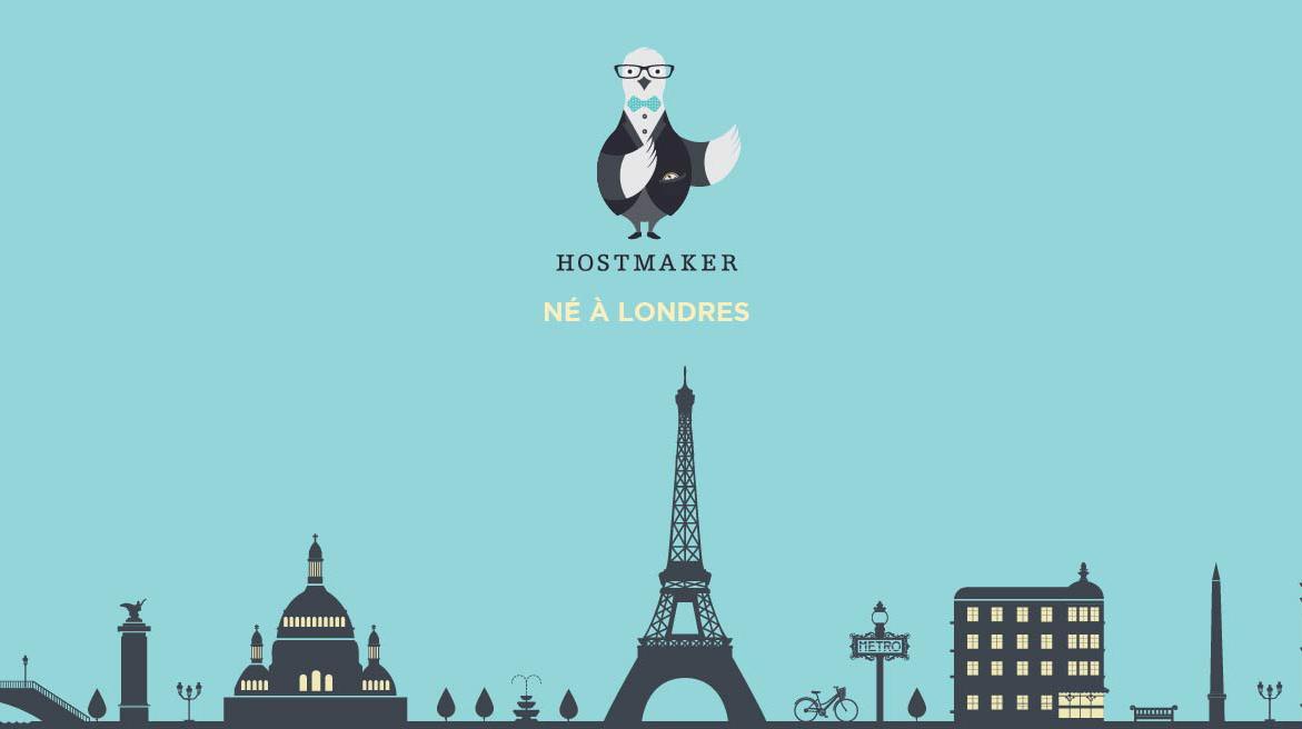 Hotel solutions provider Hostmaker raises USD6.5 million in Series A funding