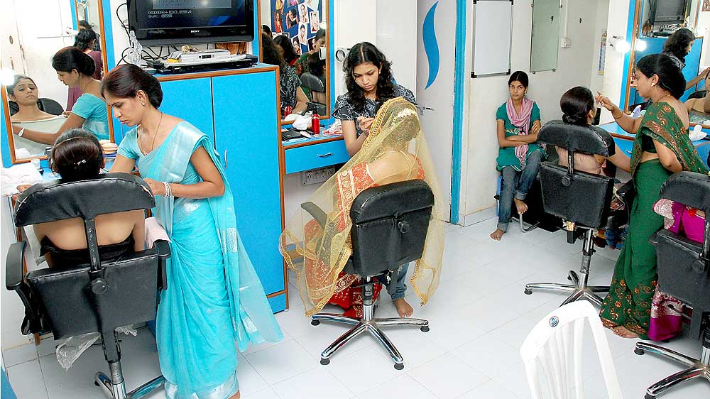 Kohinoor Technical Institute opens first franchise in Mumbai to extend skill development