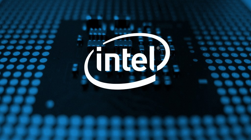 ​Intel to provide health care support to parents of its employees in India