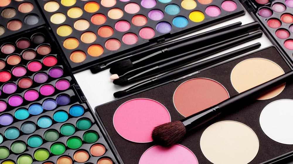 Nykaa expands offline presence in Bangalore, aims to open 30 stores by 2020