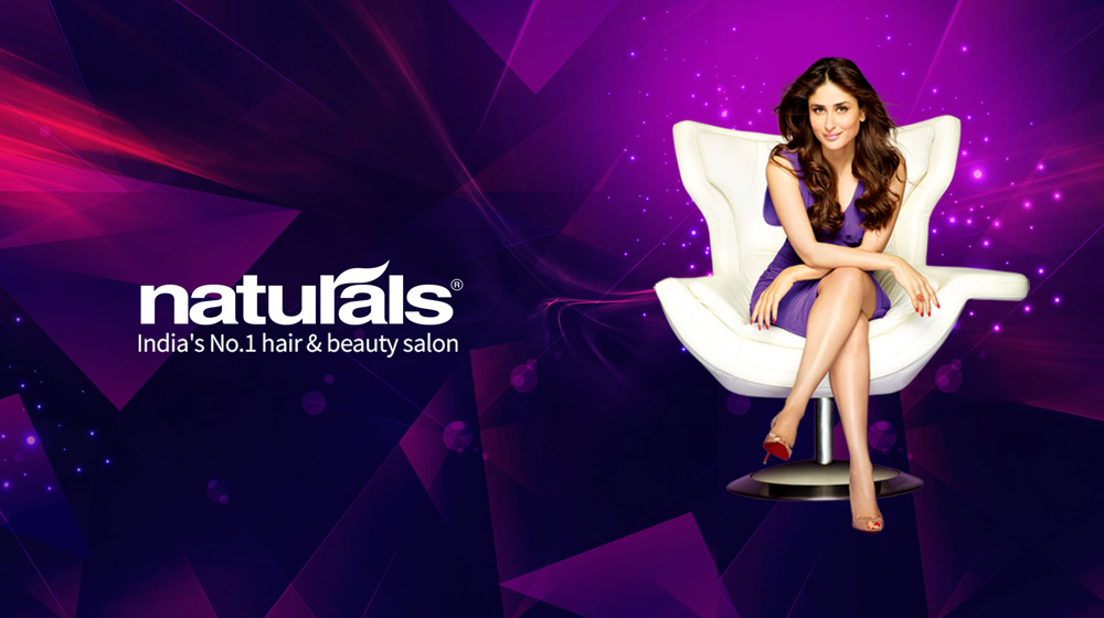 Naturals opens new store in Hyderabad