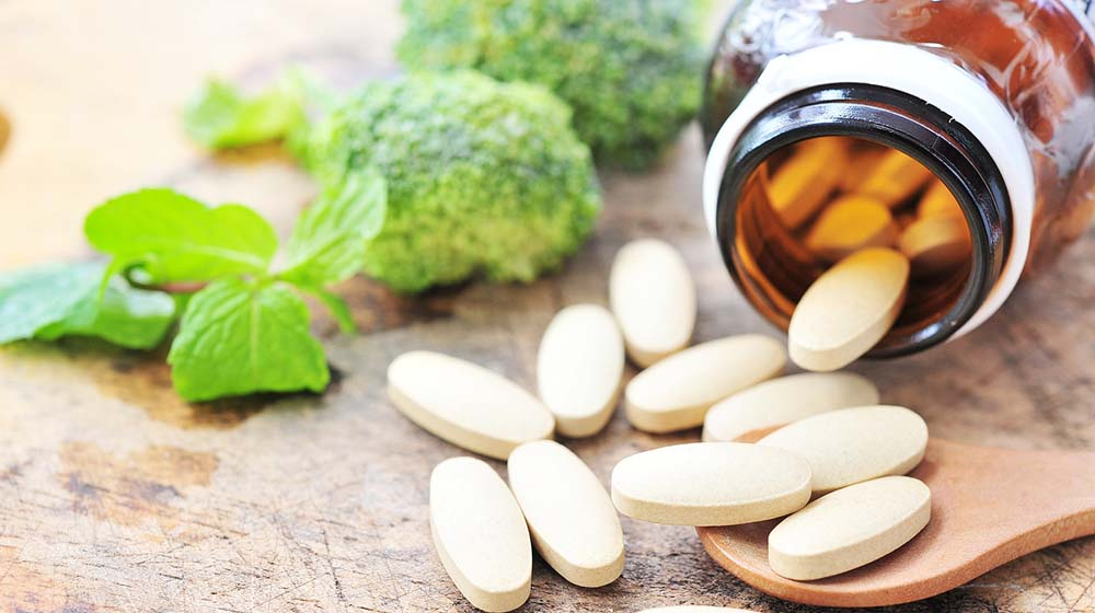 ​VLCC forays into nutraceuticals with VLCC Wellscience