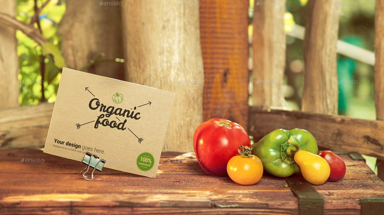 ​Future Consumer Limited partners with Hain Celestial Group Inc. to bring Better-For-You organic products to Indian market
