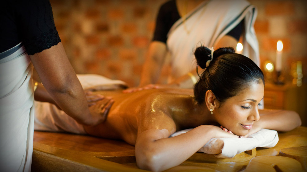 O2 Spa to open 18 outlets soon with Zazen Spa, together