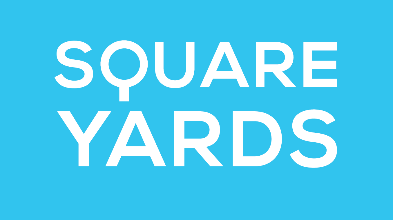 ​Lohia Group and L'Occitane CEO invest USD 10 million on Square Yards