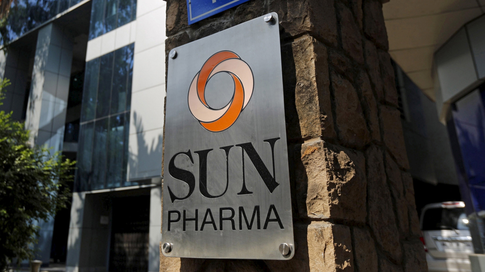 Sun Pharma with govt bodies, sign agreement to make Mandla malaria-free