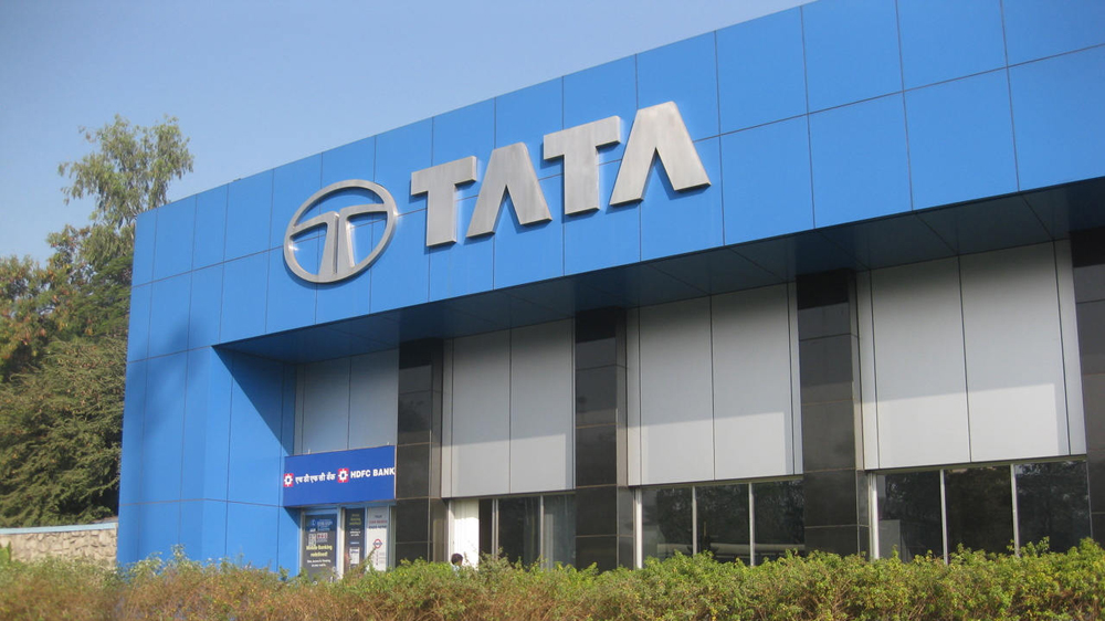 Tata Global Beverages and Tata Trusts Announce Partnership with Smile Train