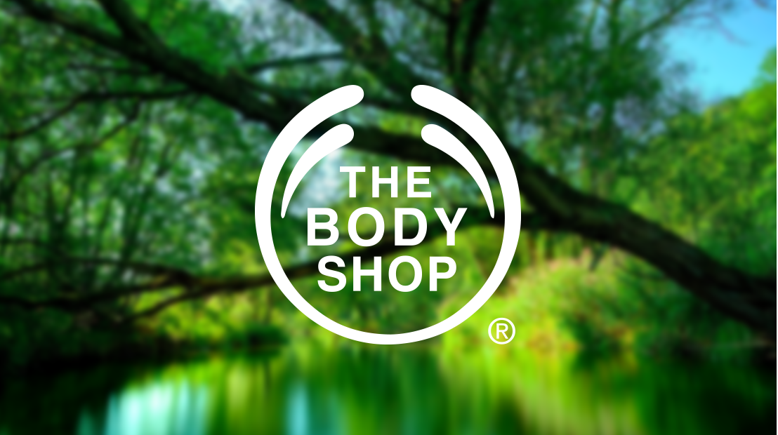 ​The Body Shop soon to jump out of L'Oreal's basket