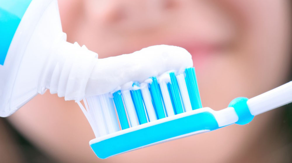 ​Colgate-Palmolive reduces prices of toothpastes, toothbrushes by 9%