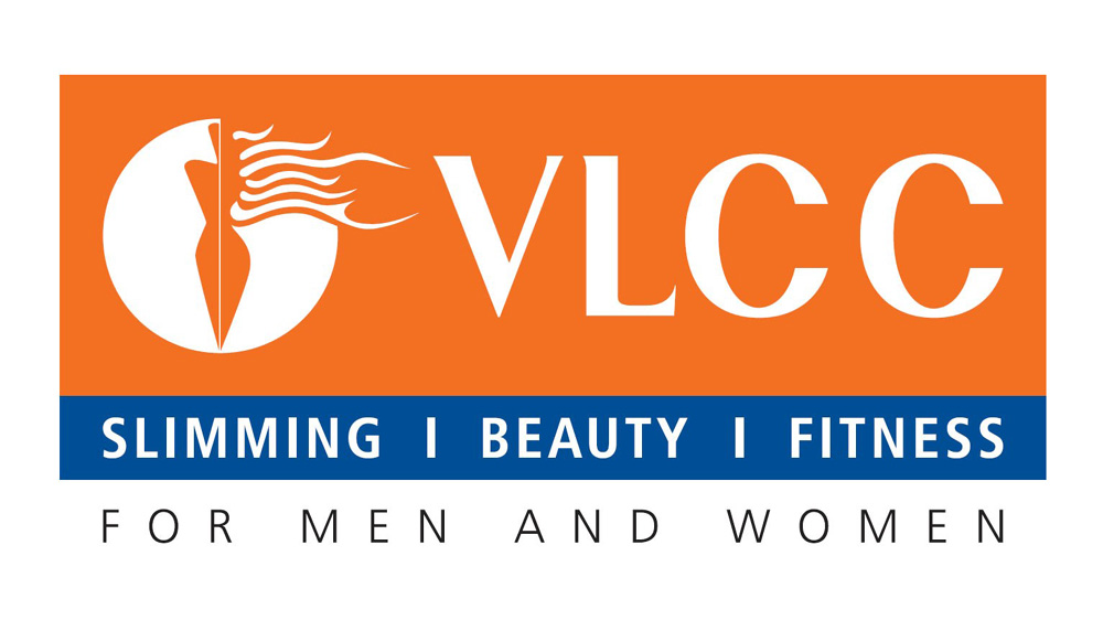 VLCC plans to add 70 wellness centres by 2019