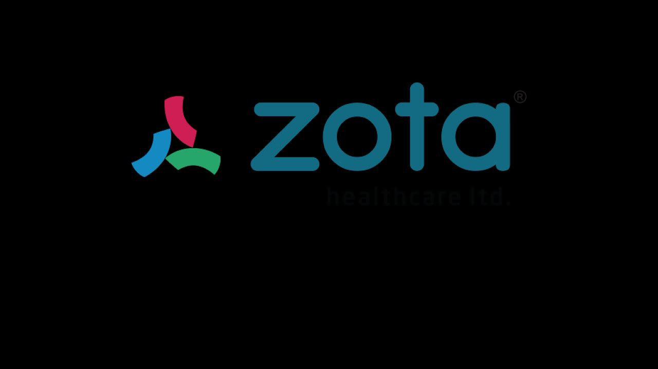 ​Zota Healthcare Limited to launch IPO