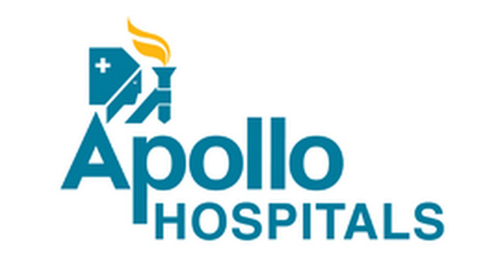 Apollo and Samsung collaborates to fight non communicable disease