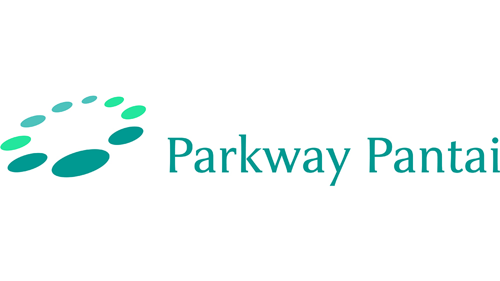 Parkways a Private healthcare provider purchases for $9.3 million